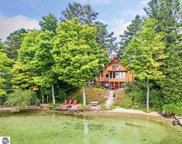 566 N West Bay Shore, Suttons Bay image