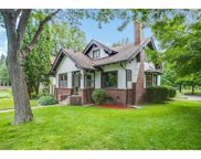 4825 Pleasant Avenue S, Minneapolis image