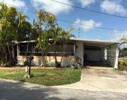 802 N Topaz, Key Largo image