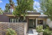 2 Kevin Lee Lane, Rancho Mirage image