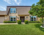 4321 Dartstone Drive, Dallas image