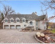 9321 Falling Waters Drive, Burr Ridge image