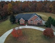 4144 Ironwood Dr, Greenbrier image