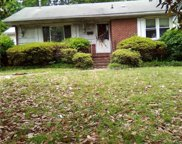 3216 Dawnshire  Avenue, Charlotte image