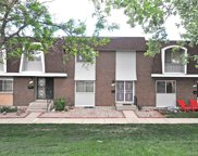 546 S Youngfield Court, Lakewood image