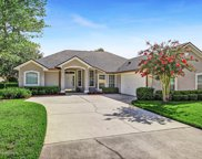 1624 BRIGHTON BLUFF CT, Orange Park image