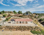 30115     Calle Ladera, Valley Center image