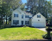 949 Fox Ridge Trail, South Chesapeake image