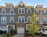 10767 Hinton   Way, Manassas image
