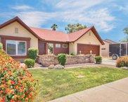 19637 N 9th Street, Phoenix image