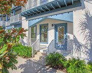946 Highland Avenue Unit 54, Dunedin image