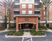 4480 DEERWOOD LAKE PKWY Unit 123, Jacksonville image