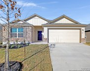 5407 Pearl Valley, San Antonio image