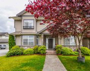 11962 236 Street Unit 1, Maple Ridge image