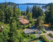 800 Lake Washington Boulevard NE, Bellevue image