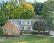 1103 Chelsey Ct, Brentwood image