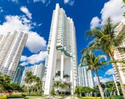 900 E Brickell Key Blvd Unit #2004, Miami image