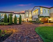 16622 Firenze Way, Naples image