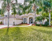 1590 WATERS EDGE DR, Fleming Island image