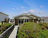 3015 W Beach Drive, Oak Island image
