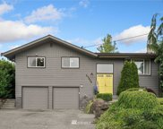 27509 76th Drive NW, Stanwood image