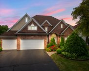 2411 Shaker Court, Naperville image
