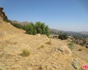 24135 WOOLSEY CANYON RD, West Hills image