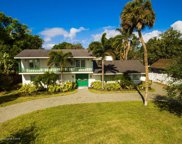 1455 Rockledge, Rockledge image