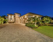 17429 Via Lugano Ct, Miromar Lakes image