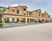 9596 Trevi Ct Unit 5421, Naples image