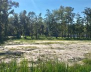 Lot 31-C1 Cypress Dr., Little River image