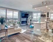 101 Briny Ave Unit 2612, Pompano Beach image