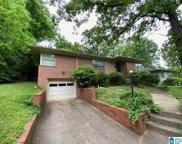 4629 Clairmont Avenue, Birmingham image