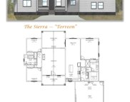 4610 W Hawthorn Road, Show Low image