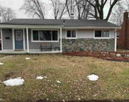 22955 Lingemann, Saint Clair Shores image