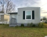 261 Flamingo St., Surfside Beach image