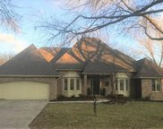 8217 W 100th Terrace, Overland Park image