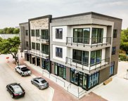 1455 W Magnolia Avenue Unit 303, Fort Worth image