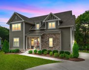 7028 Fishing Creek Rd, Nolensville image
