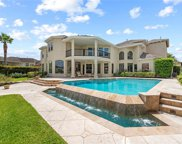 7510 San Clemente Point Ct, Katy image
