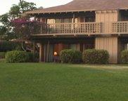 50 Kepuhi Unit 117, Maunaloa image