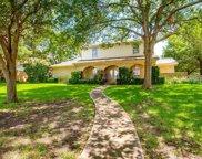 4406 Ridgeside, Dallas image