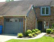 4011 Oak Moss Court, West Chesapeake image
