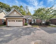 1104 Buenos Aires Court, Southeast Virginia Beach image