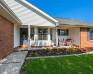 5715 Berrybrook Cr, Pace image