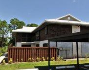 103 SE Camelot Gardens Boulevard, Port Saint Lucie image