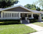705 S Packwood Avenue, Tampa image