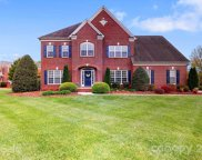2505 Cornwall Nw Court, Concord image