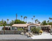 2336 N Cardillo Ave Avenue, Palm Springs image