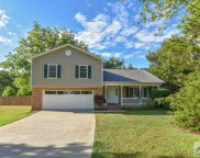 130 Peachtree Ln, Athens image